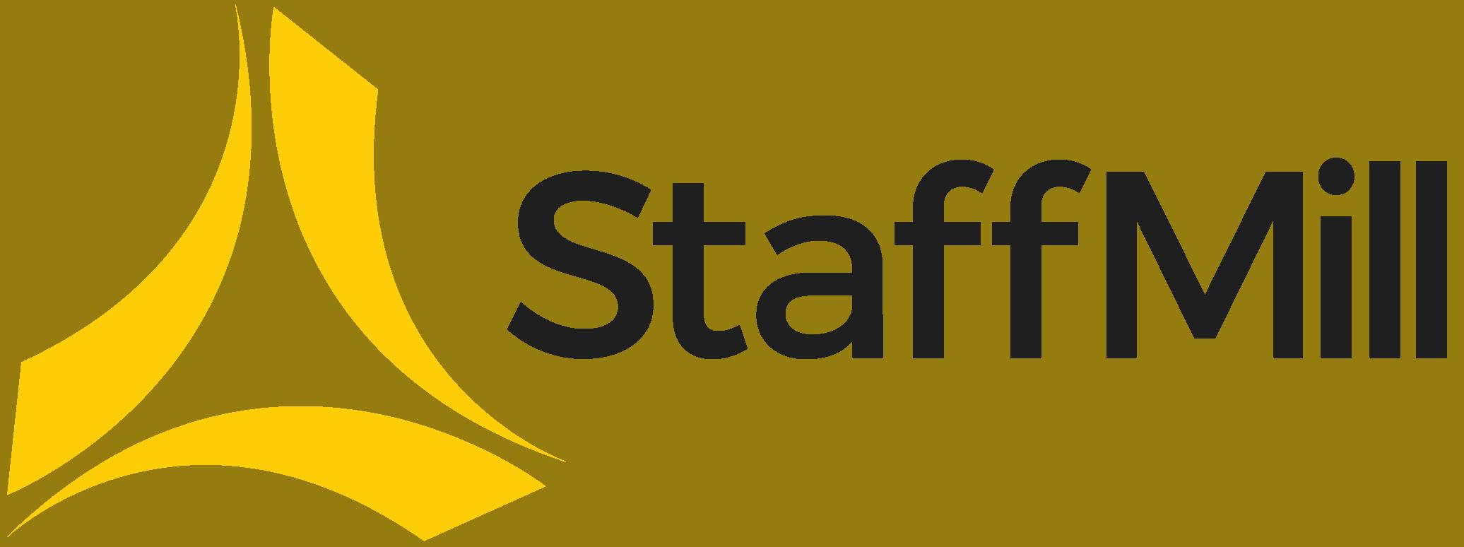 StaffMill -henkilöstövuokraus