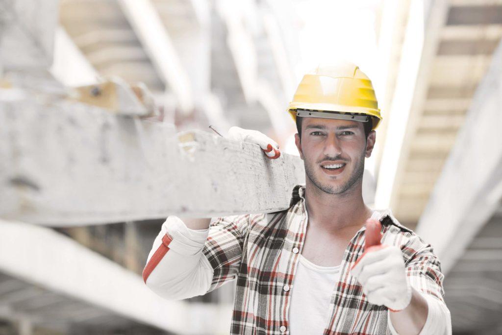 Rakennussiivooja Palkka Tes